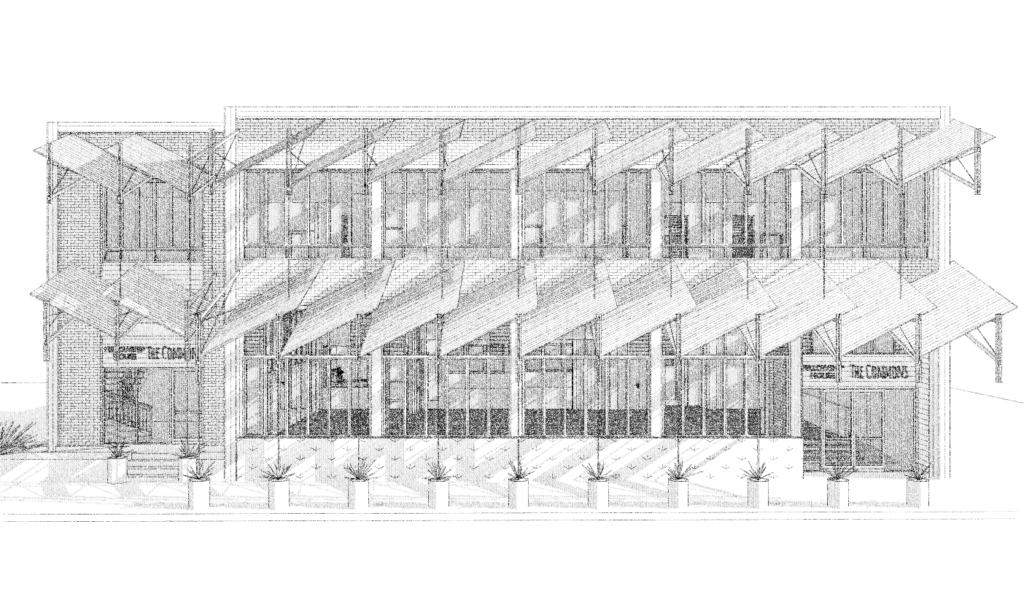 020-sustainable-community-centre-renovation-design