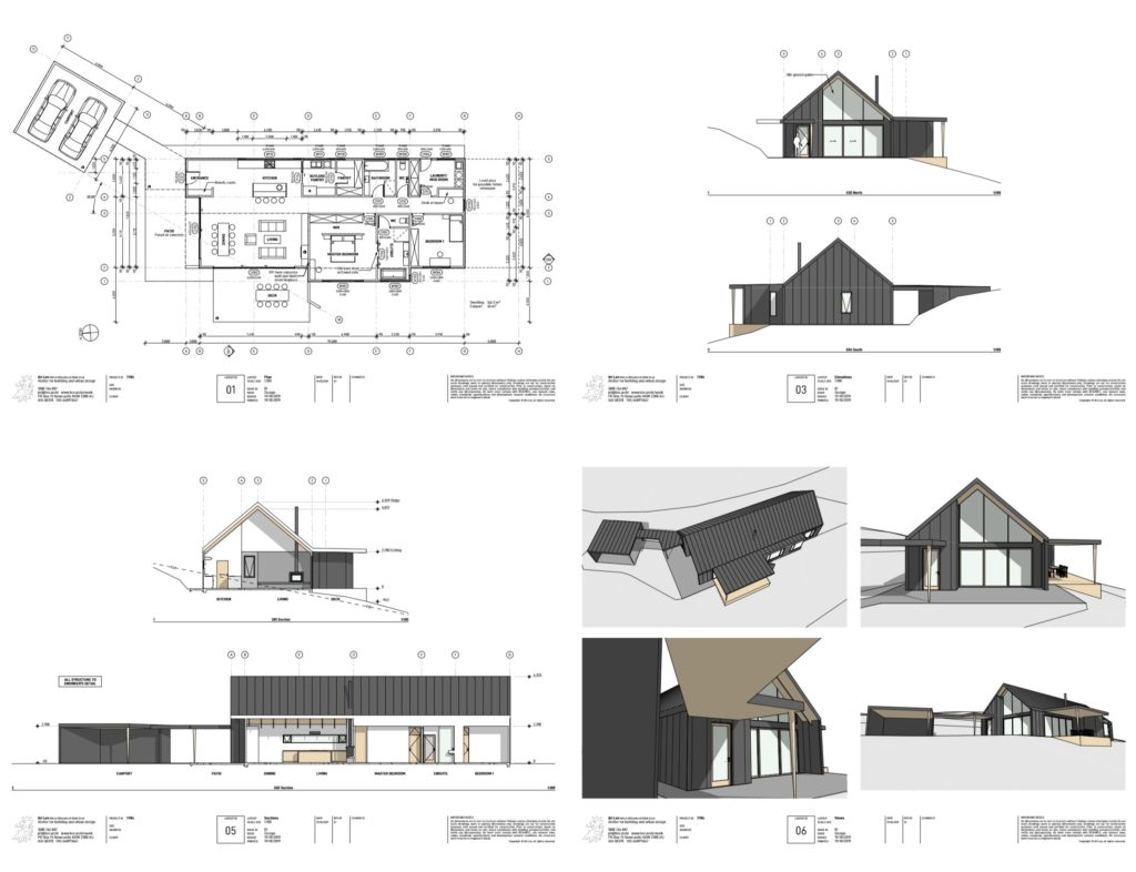 060-hillside-extendable-family-house-design