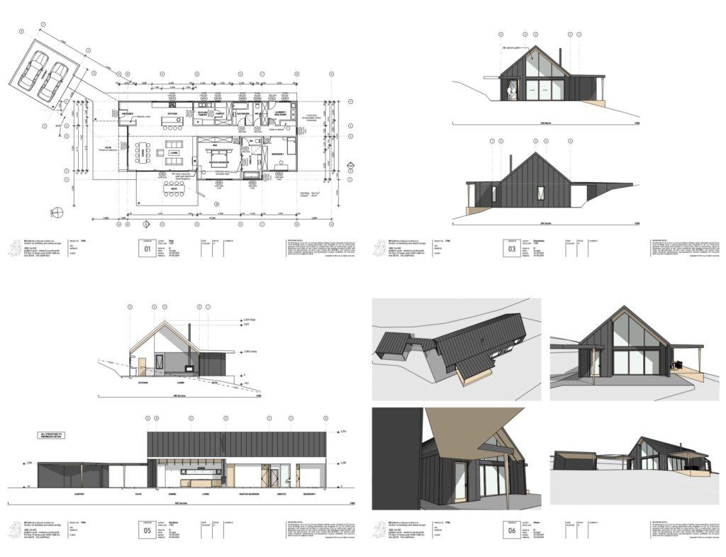060-hillside-extendable-family-house-design