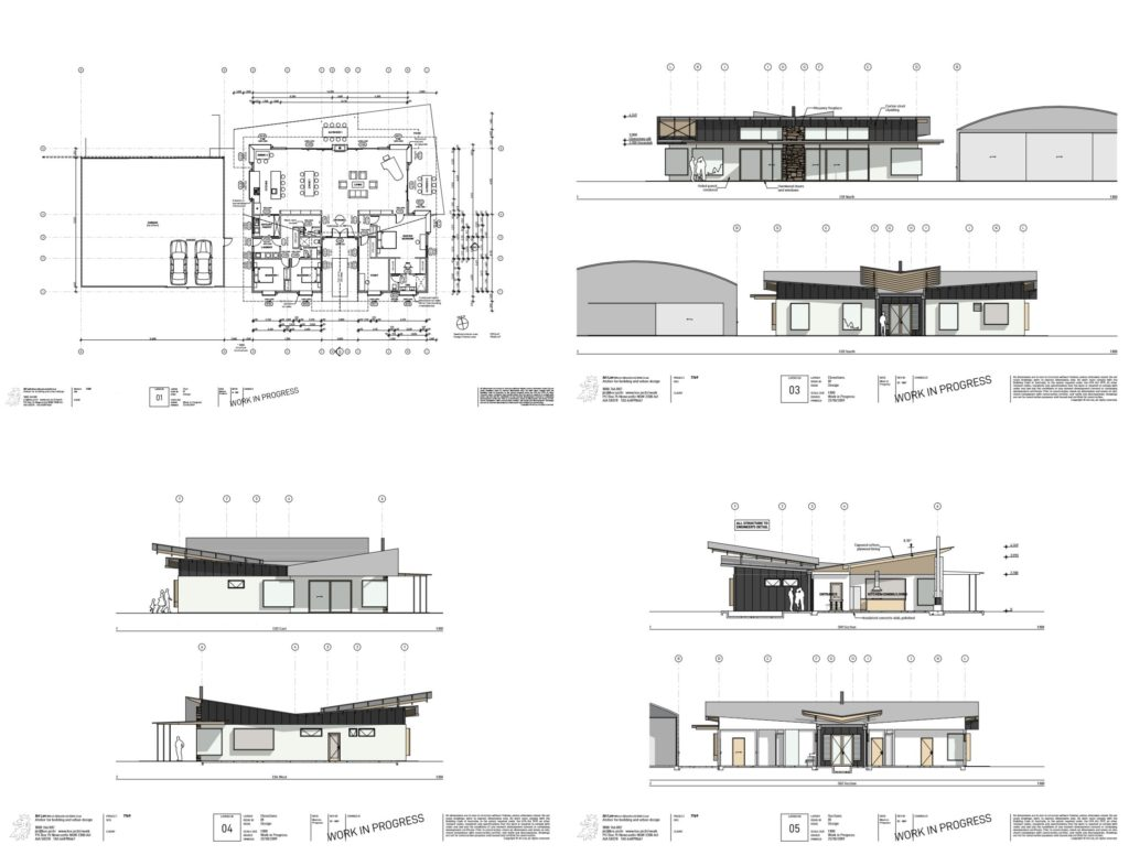 120-large-luxury-residence-and-hangar-design