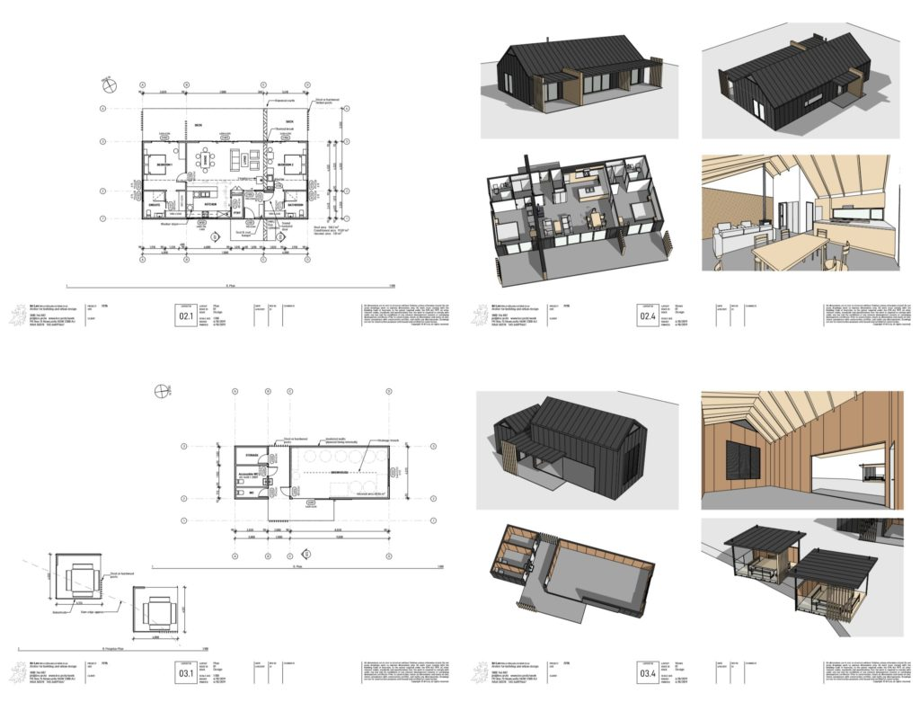 140-brewery-facilities-tourist-accommodation-design