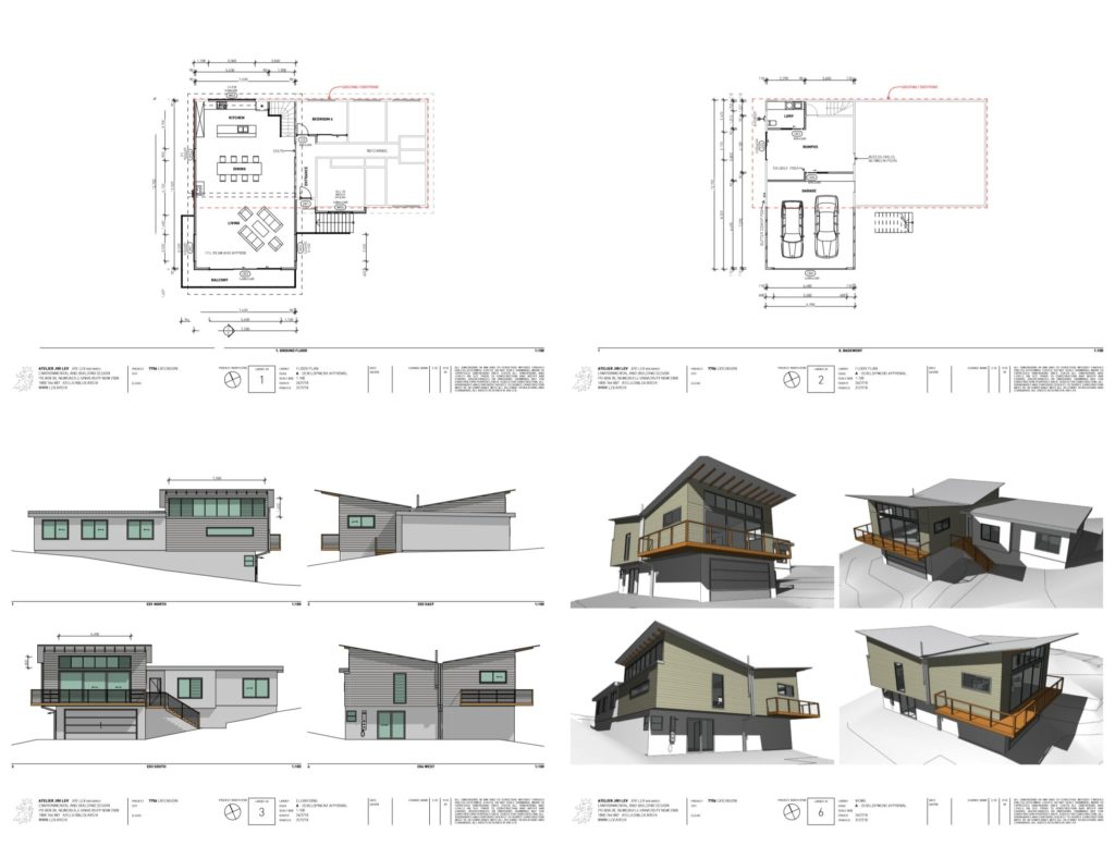150-suburban-family-home-renovation-extension-design
