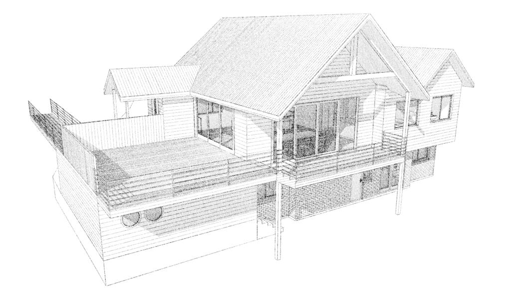 160-suburban-home-extension-design