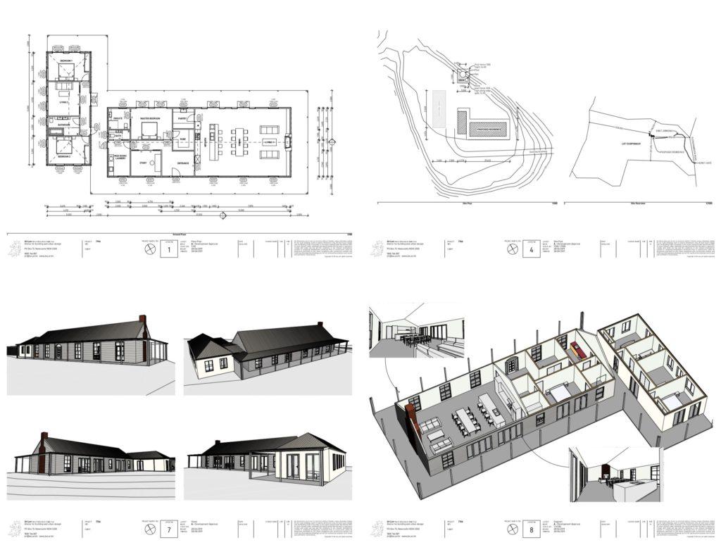 210-traditional-contemporary-homestead-design